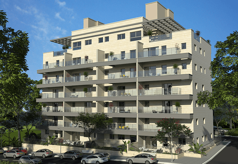 בניין 220